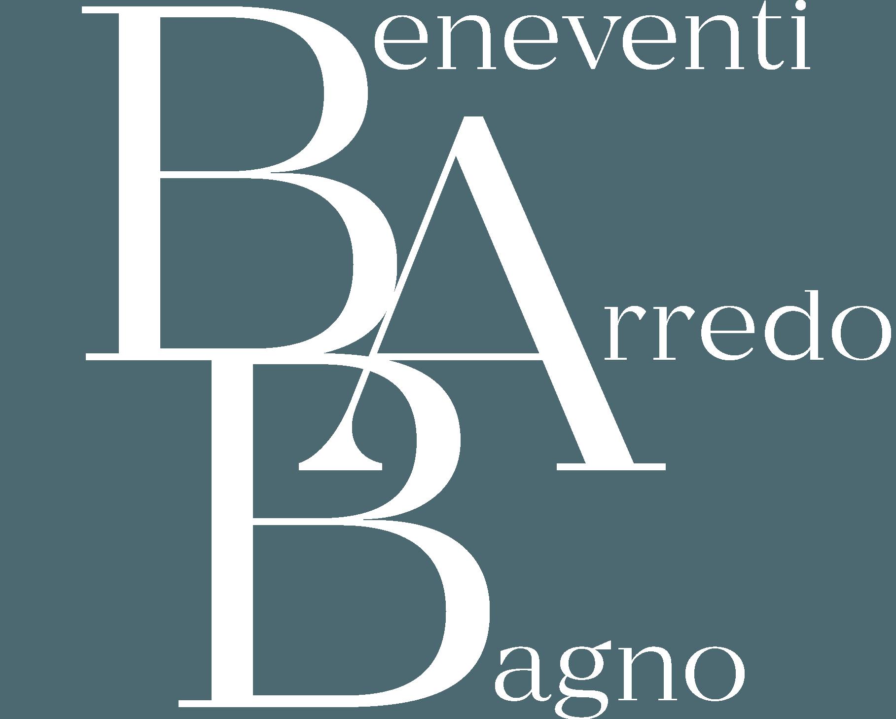 Beneventi arredo bagno Reggio emilia vendita gres porcellanato, montaggio bagno, posa pavimenti e rivestimenti,