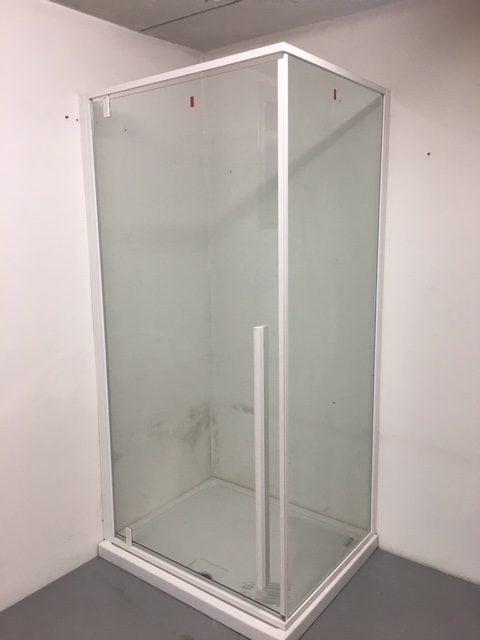 Offerta speciale box doccia reggio emilia