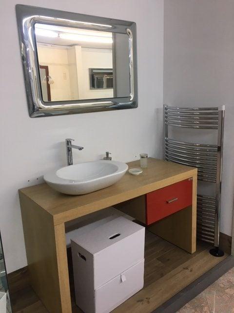 offerta speciale mobile bagno