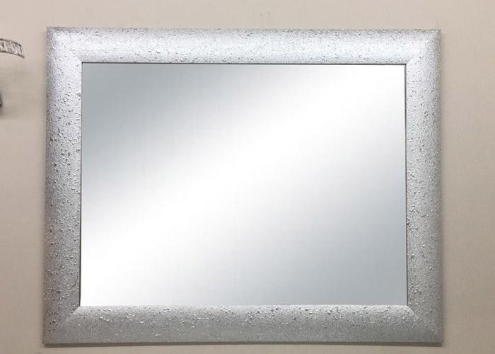 specchiera moderna