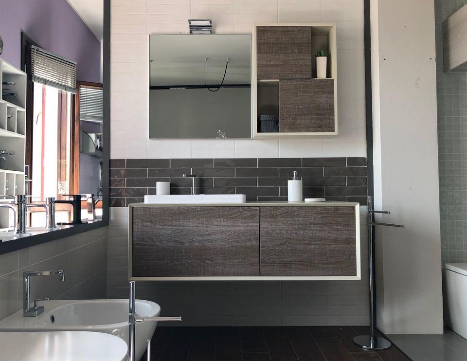 mobile bagno accessori bagno